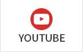 유튜브바로가기